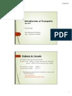 Presentación Inicial.pdf