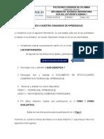 GUÍA DEL ESTUDIANTE 1.pdf