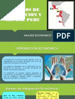 ACUERDOS DE INTEGRACION Y TLC DEL PERU.pptx