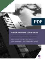 Trabajo doméstico y de cuidados.pdf