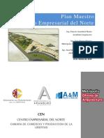 Cen Trujillo Presentacion Final 14-04-15