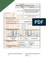 FORMATOS RIESGOS2.pdf