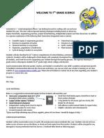 page 7th syllabus 2017-2018
