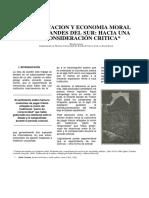 Dialnet-ExplotacionYEconomiaMoralEnLosAndesDelSur-2186516.pdf