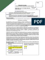 P_2_inversa, Compuesta y Potencia_FILA A
