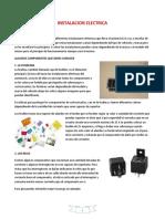 188060982-Primera-Parte-Instalacion-Electrica-Automotriz.docx