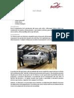 VW caso de Estudio.docx