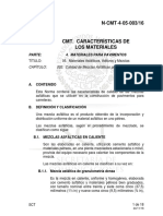 N-CMT-4-05-003-16.pdf
