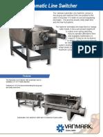 VanmarkEquipmentProductCatalog en 072114
