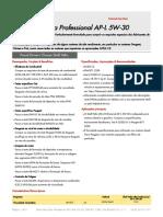 Shell Helix Ultra Professional AP-L 5w30.pdf