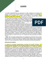 coopertireandrubbercompany-130423003327-phpapp02
