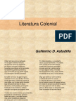 literaturacolonial-1215533492395432-8