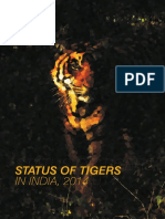Tiger Status booklet_XPS170115212.pdf