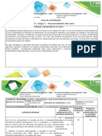 Guía de actividades y rúbrica de evaluación Etapa 1. Conceptualización del ACV.pdf