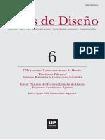 15_libro diseño contexto.pdf