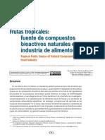 Dialnet-FrutasTropicales-5327083.pdf