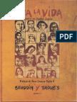 114 Baudoin - Viva Vida Suenos
