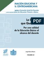 Calidad en la escuela.pdf