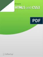 Html5 Css3 Handbook
