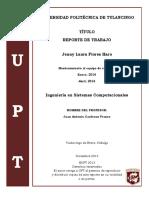 PORTADA (1).docx