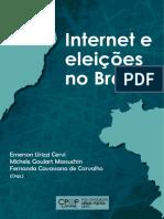 2016_EBOOK_CPOP_INTERNET_ELEIÇÕES_NO_BRASIL_CERVI.pdf