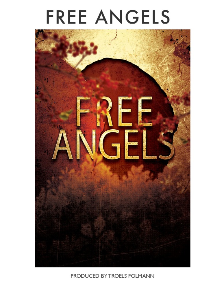 8dio productions free angels | musician's friend.