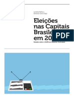 Ebook_Final_hgpe2013.pdf