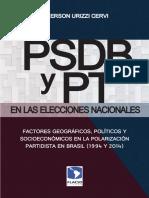 ebook_CERVI_PSDBePT_español.pdf