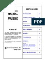 Musso manual.pdf