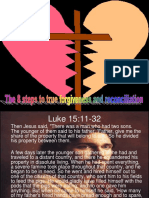 Forgiveness,8 steps.pptx