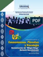 UF13_Regular_Cosmovisión_Filosofía.pdf