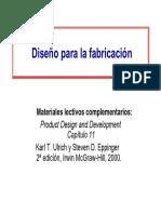 11dfm.pdf