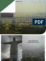 Diseño de una postal.pptx