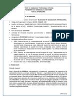 GFPI_F_019_Formato_Guia_1_AJUSTADO_Coordinar_el_transporte_segun_medios_y_modos.docx