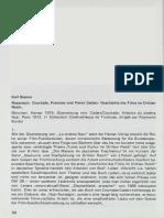 Bio-Info of Karl Stamm