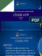 PPT LATP 150817