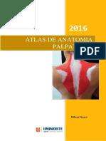 Atlas Anatomia Palpatória.pdf