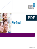 Star Dotal - Manual de Comercializacion