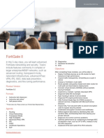 FortiGate_II_Course_Description-Online_V2.pdf