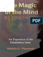 the_magic_of_the_mind.pdf
