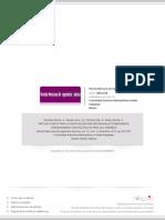 Metodo Shortcut Para La Destilación Multicomponente Discontinua