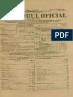 Monitorul Oficial Al României. Partea a 2-A 1946-07-10, Nr. 157