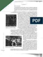 archivo09082017162709.pdf