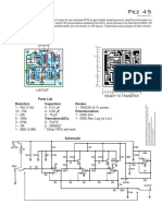 PHASE45.pdf