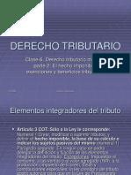 DT Tema 6 17'4'08 (d.t. Material Parte II) (AHV)