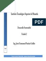 190141251-Desarrollo-Sustentable-Unidad-2-1.pdf