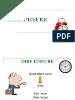 2-dire-l_heure