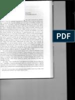6 - Klein 1940 O luto e suas relações com os estados maníacos-depressi-vos.pdf-1.pdf