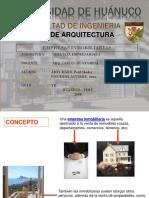 Empresas Inmobiliarias Grupal 1228499959354761 8