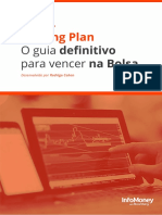 ebook-Trading-Plan.pdf